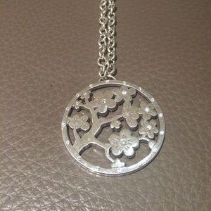 Gorgeous Brighton Necklace